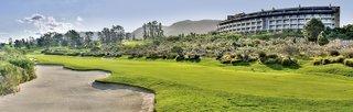 Pauschalreise Hotel Südafrika, Südafrika - Kapstadt & Umgebung, Arabella Hotel & Spa in Kleinmond  ab Flughafen Basel
