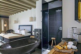 Pauschalreise Hotel Griechenland, Mykonos, Myconian Utopia in Elia Beach  ab Flughafen Amsterdam