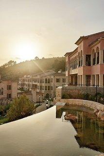 Luxus Hideaway Hotel Spanien, Mallorca, Park Hyatt Mallorca in Canyamel  ab Flughafen Karlsruhe Baden-Baden