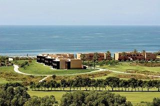 Luxus Hideaway Hotel Italien, Sizilien, Verdura Resort, a Rocco Forte hotel in Sciacca  ab Flughafen München