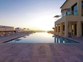 Luxus Hideaway Hotel Spanien, Mallorca, Jumeirah Port Soller Hotel & Spa in Puerto de Sóller  ab Flughafen Karlsruhe Baden-Baden