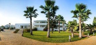 Pauschalreise Hotel Griechenland, Kreta, Cretan Pearl Resort & Spa in Stavros  ab Flughafen