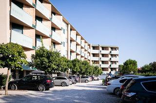 Pauschalreise Hotel Italien, Italienische Adria, Mediterranee in Bibione Pineda  ab Flughafen