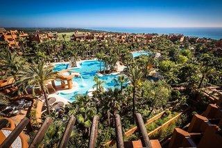 Pauschalreise Hotel Spanien, Costa de la Luz, Royal Hideaway Sancti Petri in Novo Sancti Petri  ab Flughafen