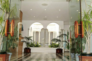 Pauschalreise Hotel Spanien, Andalusien, Hotel Brasilia in Chipiona  ab Flughafen