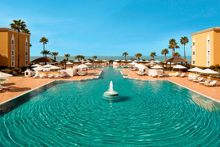 Pauschalreise Hotel Spanien, Costa de la Luz, Meliá Sancti Petri in Chiclana de la Frontera  ab Flughafen