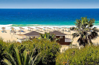 Pauschalreise Hotel Spanien, Costa de la Luz, Meliá Atlanterra in Zahara de los Atunes  ab Flughafen