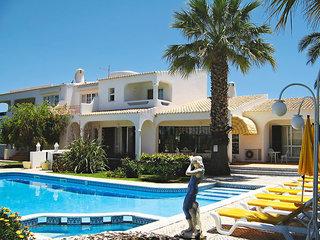Pauschalreise Hotel Portugal, Algarve, Quinta Dos Oliveiras in Carvoeiro  ab Flughafen