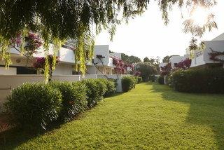 Pauschalreise Hotel Italien, Kalabrien -  Ionische Küste, Robinson Club Apulia in Lido Marini  ab Flughafen Abflug Ost