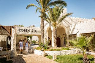 Pauschalreise Hotel Tunesien, Djerba, Robinson Club Djerba Bahiya in Midoun  ab Flughafen Frankfurt Airport