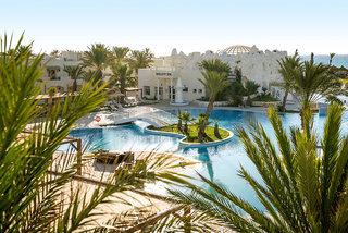 Pauschalreise Hotel Tunesien,     Djerba,     Robinson Club Djerba Bahiya in Midoun