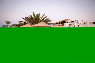 Pauschalreise Hotel Tunesien, Djerba, Robinson Club Djerba Bahiya in Midoun  ab Flughafen