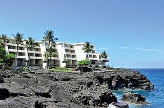 Pauschalreise Hotel USA, Hawaii, Sheraton Kona Resort & Spa in Kailua-Kona  ab Flughafen