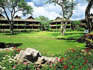 Pauschalreise Hotel USA, Hawaii, Napili Kai Beach in Napili  ab Flughafen