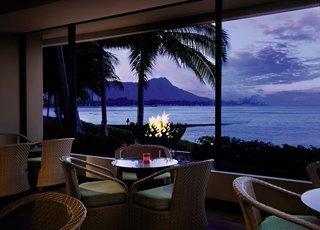 Pauschalreise Hotel USA, Hawaii, Sheraton Waikiki in Honolulu  ab Flughafen