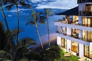 Pauschalreise Hotel USA, Hawaii, Halekulani in Waikiki  ab Flughafen Bremen