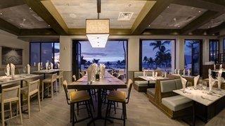 Pauschalreise Hotel USA, Hawaii, Wailea Beach Marriott Resort & Spa in Wailea  ab Flughafen Bremen