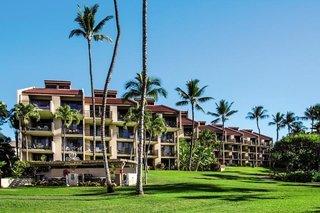Pauschalreise Hotel USA, Hawaii, Kamaole Sands Resort in Kihei  ab Flughafen Bremen