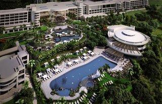 Pauschalreise Hotel USA, Hawaii, The Westin Hapuna Beach Resort in Kohala  ab Flughafen