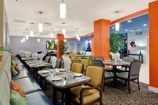 Pauschalreise Hotel Ontario, The Metcalfe Hotel in Ottawa  ab Flughafen Berlin-Tegel