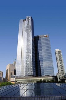 Pauschalreise Hotel Kanada, Toronto & Umgebung, Delta Hotels Toronto in Toronto  ab Flughafen