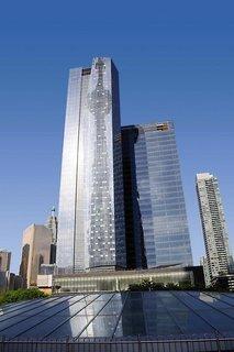 Pauschalreise Hotel Kanada, Toronto & Umgebung, Delta Hotels Toronto in Toronto  ab Flughafen Berlin-Tegel