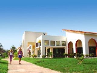 Pauschalreise Hotel Kuba, Atlantische Küste - Norden, Gran Caribe Villa Tortuga in Varadero  ab Flughafen Bruessel