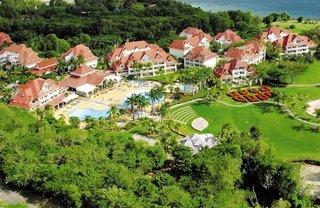 Pauschalreise Hotel Martinique, Martinique, Pierre & Vacances Resort Sainte Luce in Sainte-Luce  ab Flughafen Berlin-Tegel