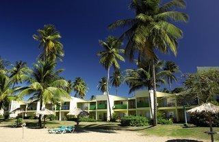 Pauschalreise Hotel Trinidad und Tobago, Trinidad & Tobago, Turtle Beach by Rex Resorts in Scarborough  ab Flughafen Amsterdam