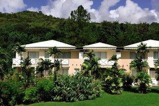 Pauschalreise Hotel Martinique, Martinique, Karibéa Resort Sainte-Luce in Sainte-Luce  ab Flughafen Berlin-Tegel