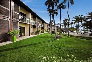 Pauschalreise Hotel Aruba, Aruba, Manchebo Beach Resort in Oranjestad  ab Flughafen Bremen