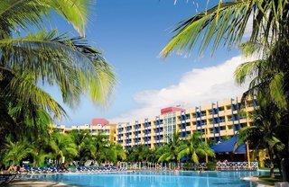 Pauschalreise Hotel Kuba, Atlantische Küste - Norden, Varadero Resort by Barceló in Varadero  ab Flughafen Bruessel