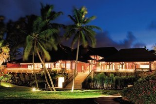 Pauschalreise Hotel Martinique, Martinique, Le Cap Est Lagoon Resort in Le François  ab Flughafen Basel