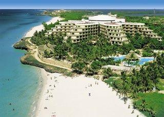 Pauschalreise Hotel Kuba, Atlantische Küste - Norden, Meliá Varadero in Varadero  ab Flughafen Bruessel