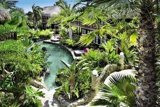 Pauschalreise Hotel Curaçao, Curacao, Van der Valk Kontiki Beach Resort in Willemstad  ab Flughafen Basel