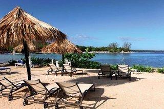 Pauschalreise Hotel Jamaika, Jamaika, Luxury Bahia Principe Runaway Bay in Runaway Bay  ab Flughafen Bruessel