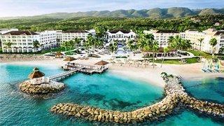 Pauschalreise Hotel Jamaika, Jamaika, Hyatt Zilara Rose Hall in Montego Bay  ab Flughafen Bruessel