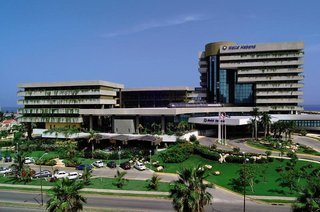 Pauschalreise Hotel Kuba, Havanna & Umgebung, Meliá Habana in Havanna  ab Flughafen Bruessel
