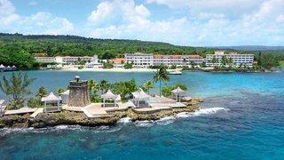 Pauschalreise Hotel Jamaika, Jamaika, Couples Tower Isle in Ocho Rios  ab Flughafen Bruessel