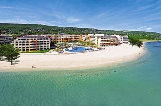 Pauschalreise Hotel Jamaika, Jamaika, Iberostar Rose Hall Suites in Montego Bay  ab Flughafen Bruessel