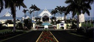 Pauschalreise Hotel Trinidad und Tobago, Trinidad & Tobago, Magdalena Grand Beach & Golf Resort in Tobago  ab Flughafen Amsterdam