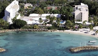 Pauschalreise Hotel Guadeloupe, Guadeloupe, Hotel Salako in Le Gosier  ab Flughafen Berlin-Tegel