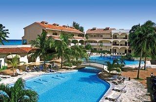 Pauschalreise Hotel Kuba, Atlantische Küste - Norden, Starfish Cuatro Palmas in Varadero  ab Flughafen Bruessel