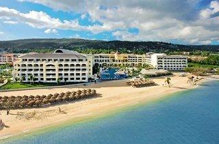 Pauschalreise Hotel Jamaika, Jamaika, Iberostar Grand Hotel Rose Hall in Montego Bay  ab Flughafen Bruessel