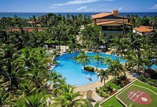 Pauschalreise Hotel Kuba, Atlantische Küste - Norden, Sol Sirenas Coral in Varadero  ab Flughafen Bruessel