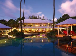 Pauschalreise Hotel Barbados, Barbados, Colony Club by Elegant Hotels in St. James  ab Flughafen
