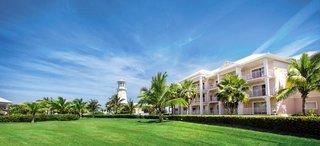 Pauschalreise Hotel Kuba, Atlantische Küste - Norden, Fiesta Americana Punta Varadero in Varadero  ab Flughafen Bruessel