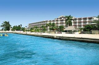 Pauschalreise Hotel Jamaika, Jamaika, Royal Decameron Montego Beach in Montego Bay  ab Flughafen Bruessel
