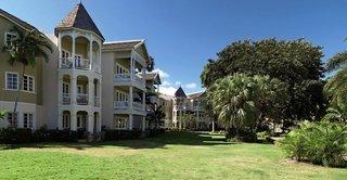 Pauschalreise Hotel Jamaika, Jamaika, Meliá Braco Village in Rio Bueno  ab Flughafen Bruessel