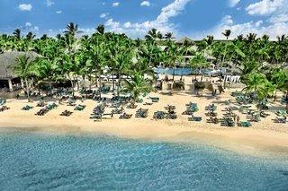 Pauschalreise Hotel  Viva Wyndham Dominicus Beach in La Romana  ab Flughafen Basel